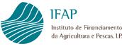 logo_ifap
